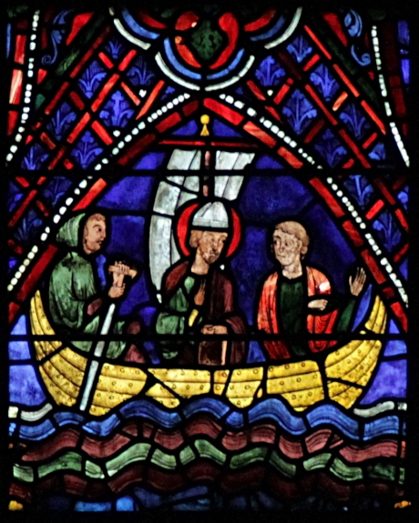 Chartres_36_-04b.jpg