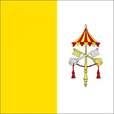 Vatican_sede_vacante_83DD.PNG