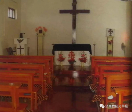 Screenshot_2018-07-19 Official church in Liangwang (Shandong) torn down because of new zoning (photos and video)(1).png