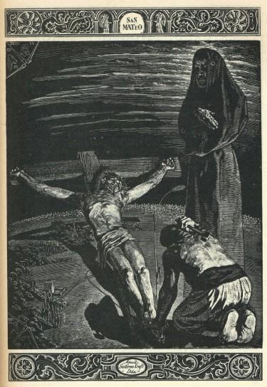 Victor+Delhez.+Los+Cuatro+Evangelios+de+Nuestro+Señor+Jesucristo.+11.jpg