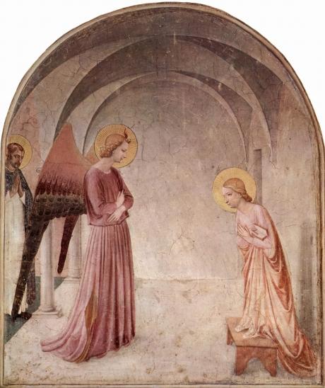 1 Fra_Angelico_049.jpg