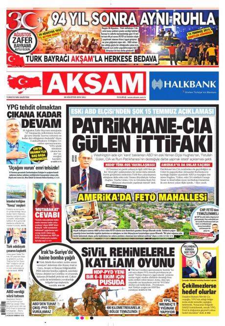 aksam-gazetesi-manset-30082016-middle.jpg