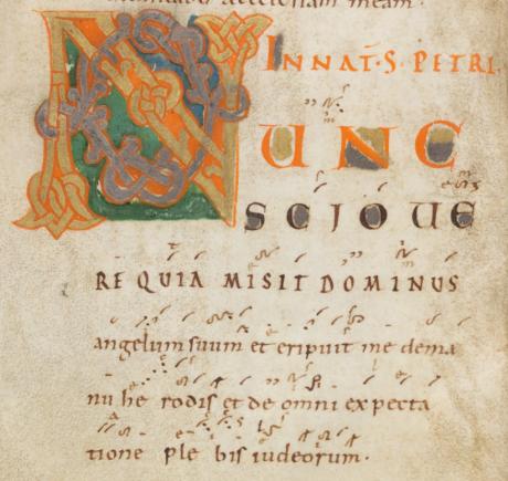 Screenshot_2019-06-28 e-codices – Bibliothèque virtuelle des manuscrits en Suisse.png