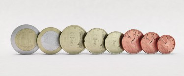 euromuenzen-andorra.jpg