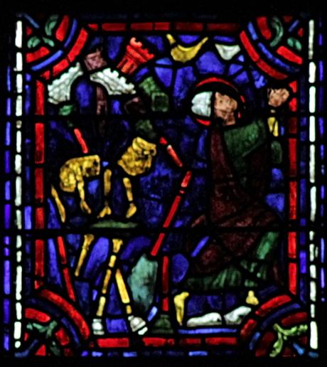 Chartres_36_-06b.jpg