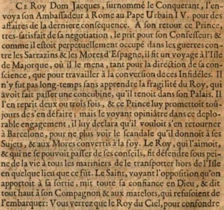 Screenshot_2021-01-22 L'année dominicaine, ou les Vies des saints, des bienheureux, des martyrs et des autres personnes ill[...](2).png