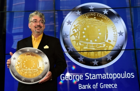 2805-money-euro_coin-greece_620_406_100.jpg