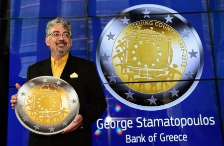 2805-money-euro_coin-greece_620_406_100.jpg