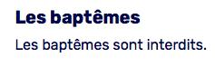 Screenshot_2020-11-18 Les baptêmes sont interdits - Riposte-catholique.png