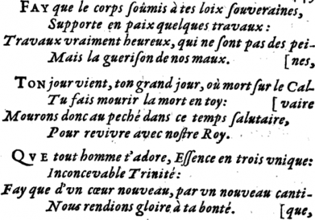 Screenshot-2018-2-27 Office de l'Eglise et de la Vierge en latin et en français avec les hymnes traduites en vers(1).png