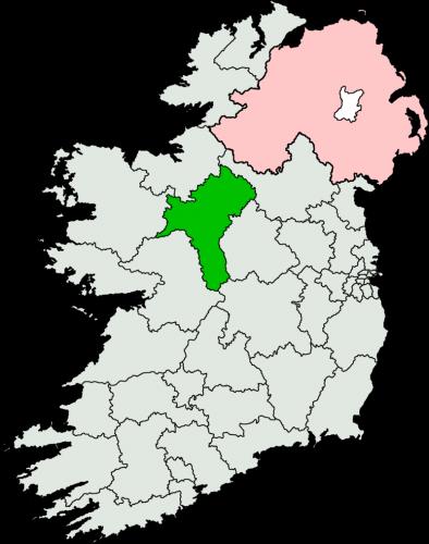 800px-Roscommon-South_Leitrim_(Dáil_Éireann_constituency).png