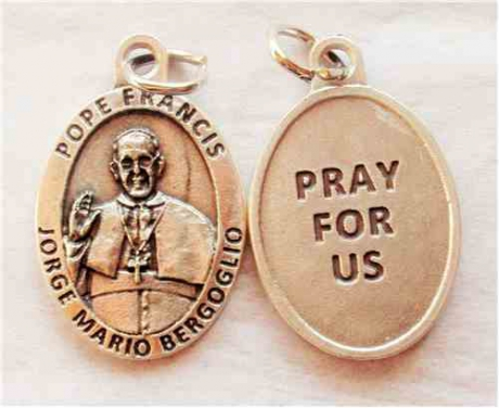Discount catholic products 1$19.JPG