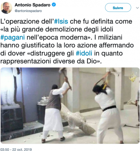 Screenshot_2019-10-26 Antonio Spadaro on Twitter.png