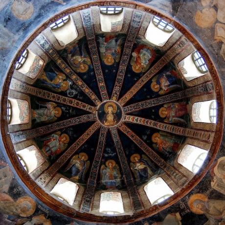 1024px-Istanbul_Chora_Church_01.jpg