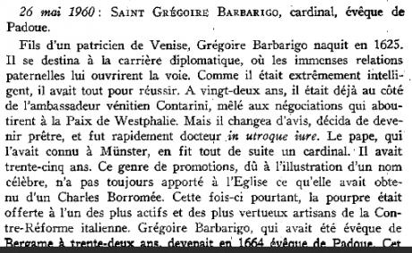 Barbarigo 1.jpg