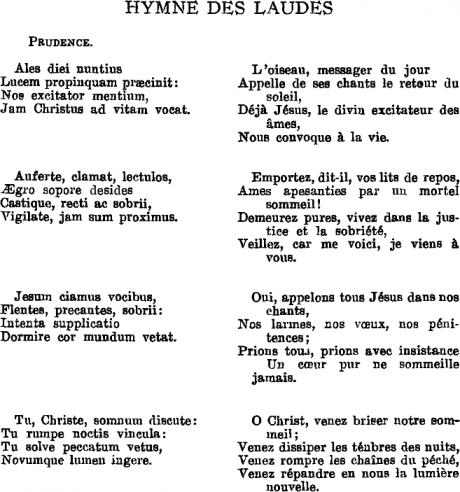 Screenshot-2017-10-30 Les hymnes du Bréviaire - Les_hymnes_du_Breviaire_000000919 pdf.png