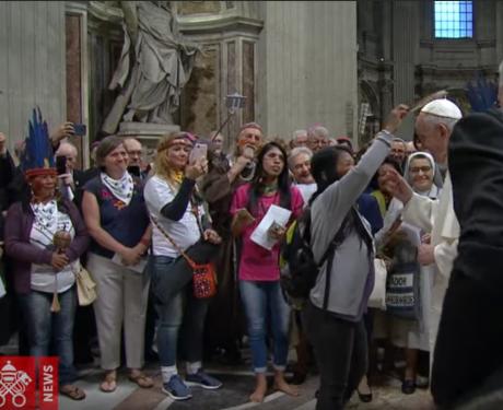 Screenshot_2019-10-08 Vatican News - Français.png