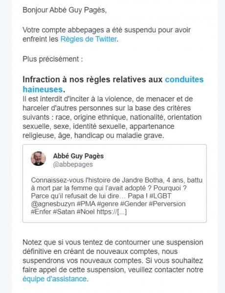twitter-suspend-mon-compte-02-01-2020.jpg