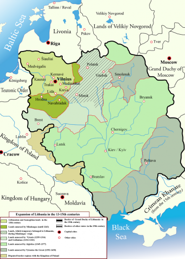 Lithuanian_state_in_13-15th_centuries.png