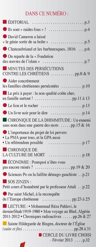 REC 295-sommaire.jpg