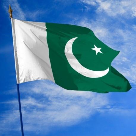 drapeaux-pakistan.jpg