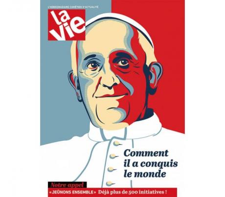 la-vie-abonnement-magazine.jpg