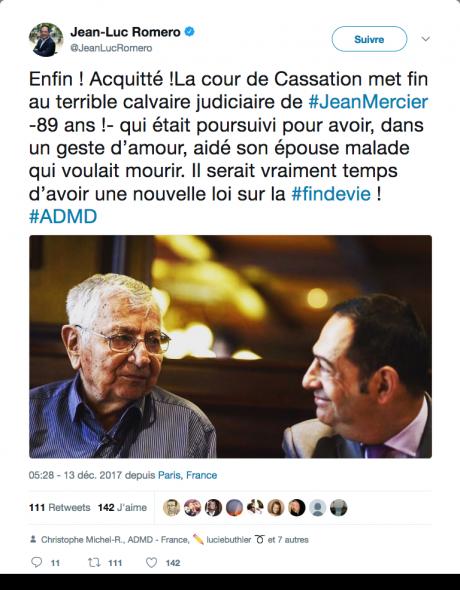 Screenshot-2017-12-13 Jean-Luc Romero on Twitter(1).png