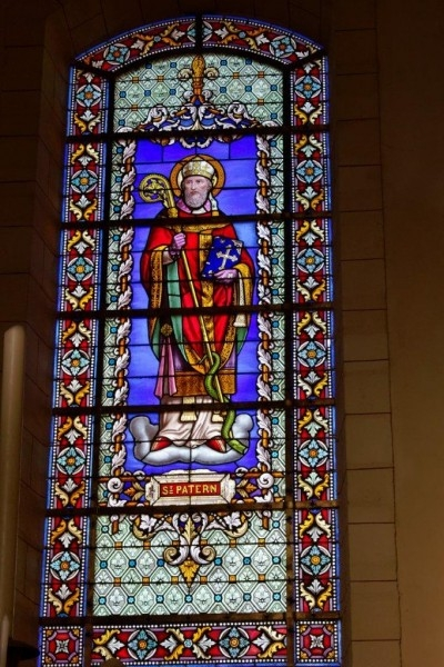 paroisse-saint-patern-vannes-1.jpg